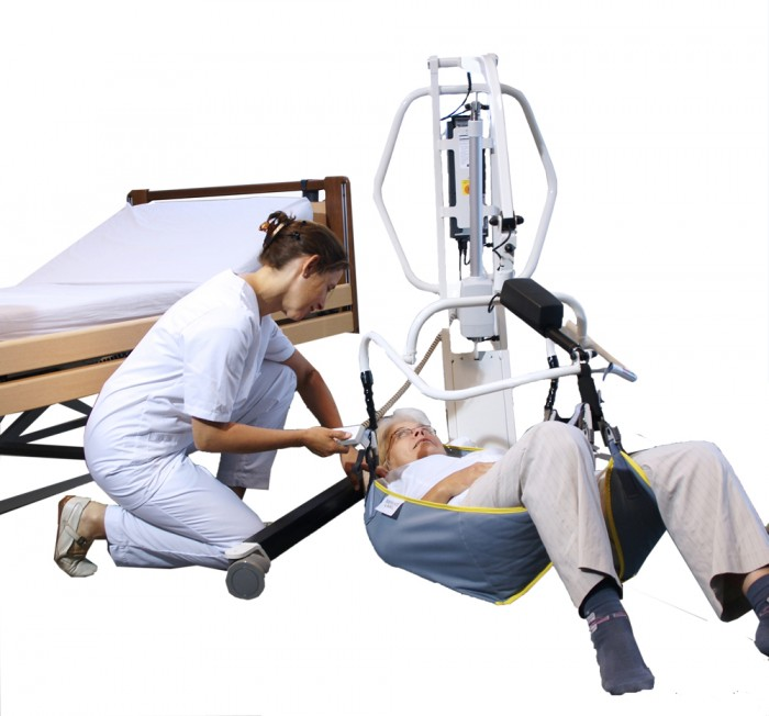OpeMax-500-with-patient-on-floor_2-No-BG-e1391080897620