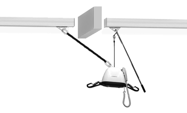 Portable Ceiling Hoist