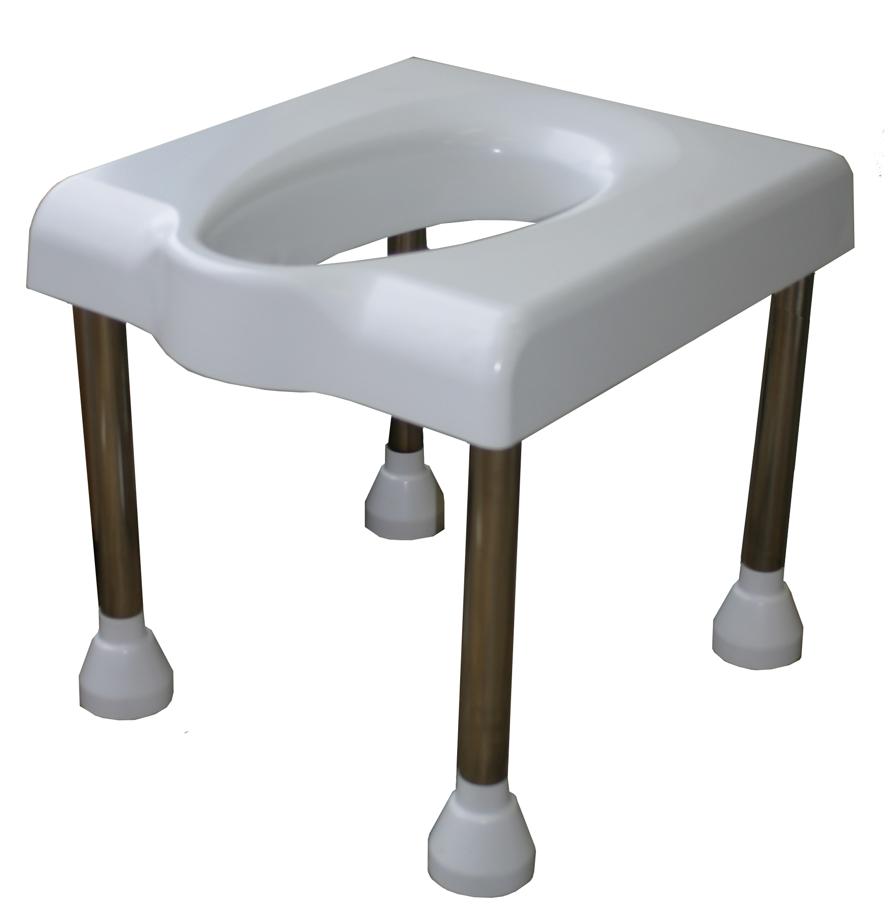 Bariatric-WC-M-Freestanding