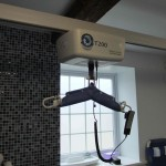 patient lifting devices