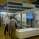 opemed stand kidz south