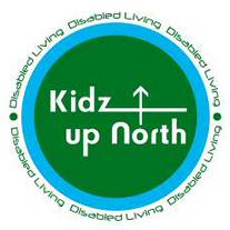 enjoy education kidz city