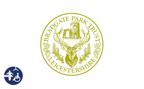 Bradgate-Park-Changing-Places
