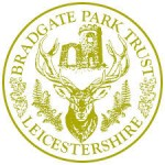 Changing Places at Bradgate Park - Leicester