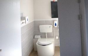nursing home bariatric toilet