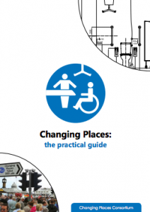 changing places practical guide