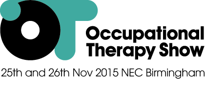 the occupational therapy show 2015