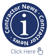 Builder and Contractor News
