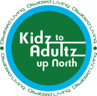 kidz up north 2015