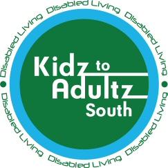 OpeMed at Kidz South