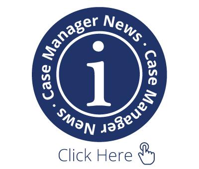 Case Management News