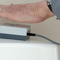 Aquaclean Sensor