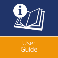 Excel User Guide