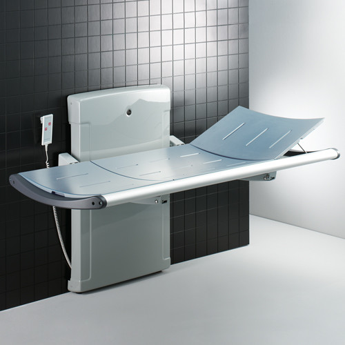 Image Result For Wall Mounted Changing Tables Fors