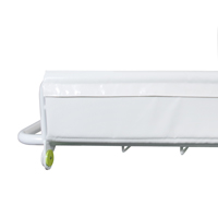 Neatfold Overbath Stretcher Opemed