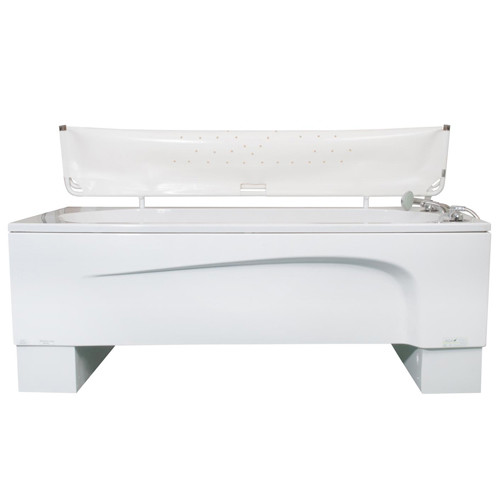 Neatfold Overbath Stretcher