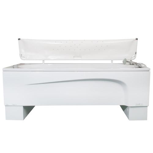 Neatfold Overbath Stretcher