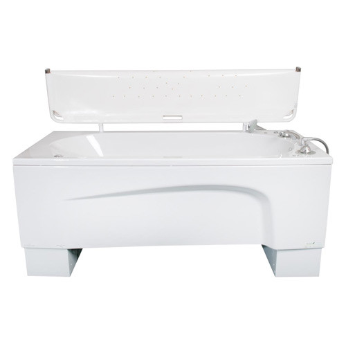 Rio Height Adjustable Bath