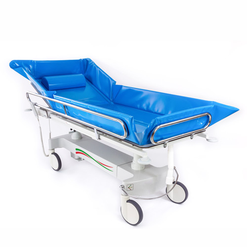 Shower Trolleys And Chairs Opemed