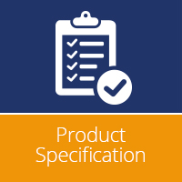 Excel Bath Product Specification