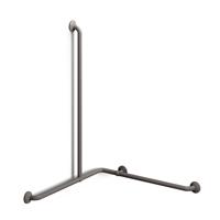 Corner Handrail