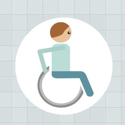 A Brief Guide to Disabled Facility Grants