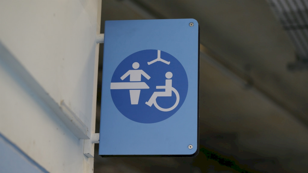Visits Made Easy at Etihad Stadium with New Changing Places