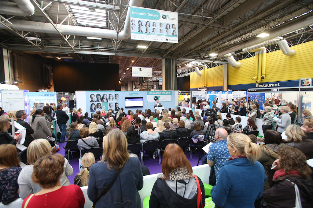 Final Chance! Maximise Your OT Show Experience with Live Demonstrations