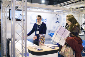 OT Show 2017: Getting the most from your visit