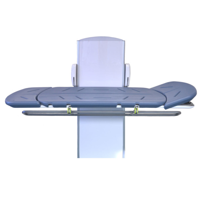 CTX Ergonomic Changing Table
