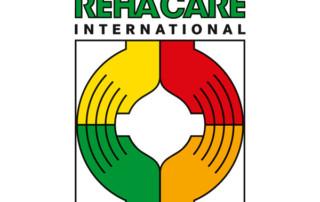 International Trade Fair REHACARE Host Hoist Demonstrations for Dealer Opportunities