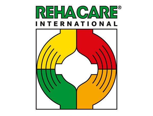 International Trade Fair REHACARE Host Hoist Demonstrations for Dealer Opportunities