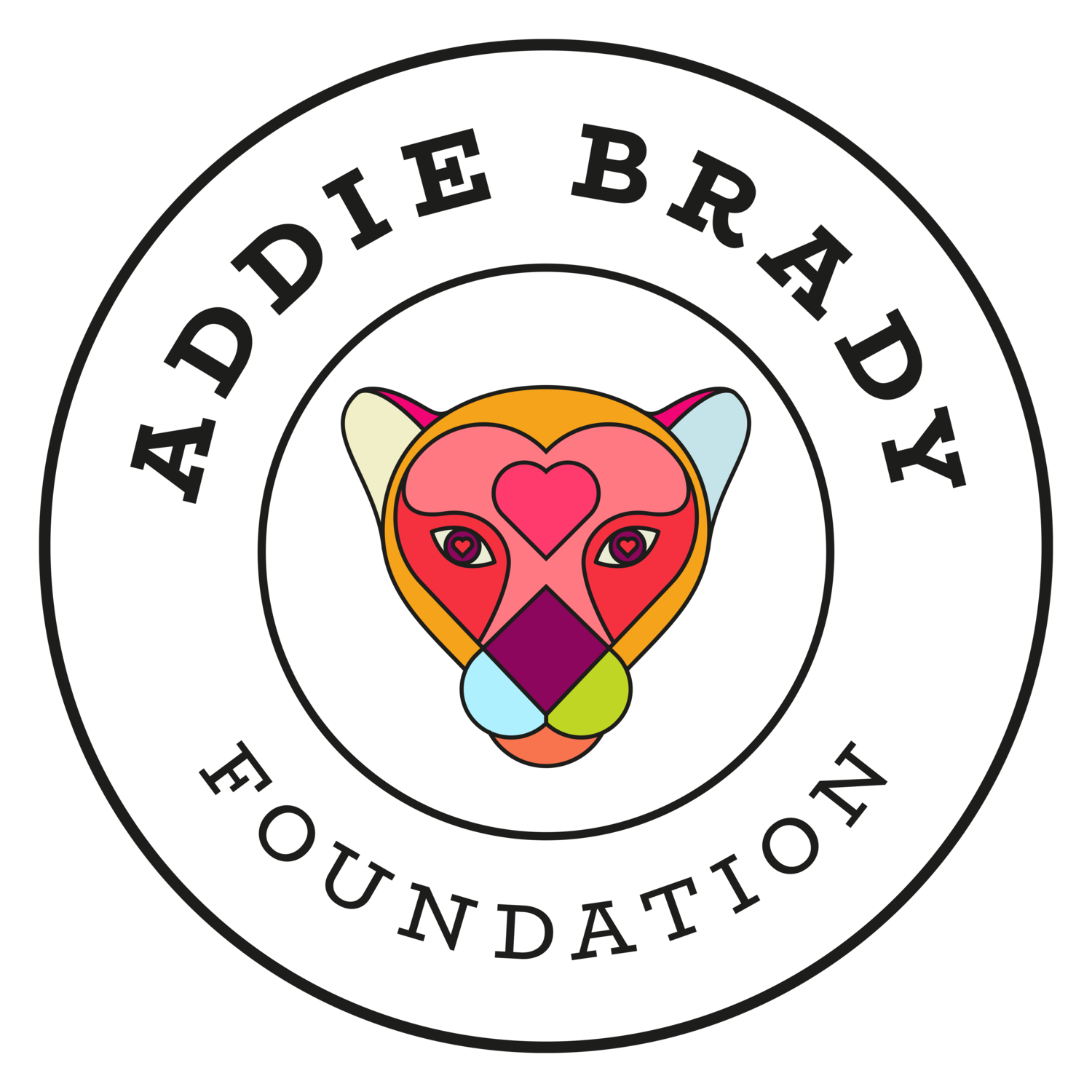 The Addie Brady Foundation - A cause close to our hearts